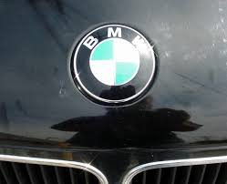 bmw e30 e36 roundel emblem replacement 3 series 1983 1999