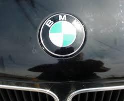 bmw e30 e36 roundel emblem replacement 3 series 1983 1999