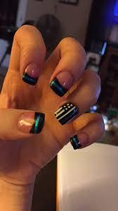 342 best nail ideas images on pinterest pretty nails nail ideas