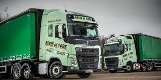 used volvo fh12 trucks used volvo fh12 trucks suppliers and revis fertilises growth with 35 new volvo fh tractor units with