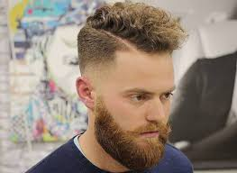 what is the hipster hairstyle hipster haircut 15 best hipster hairstyles for guys