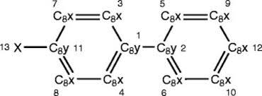 format file atom pcb3 representation in kegg atom type format each atom is