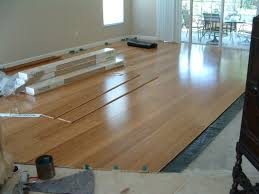 floating laminate floor houses flooring picture ideas blogule