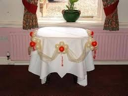 tablecloth decorating ideas table cloth decoration tablecloth ideas for birthday party kids
