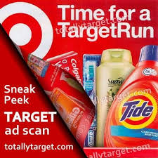 city target black friday ad 15 best target ad u2022 cover to cover sneak peek images on pinterest