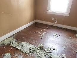 how to remove carpet pad sns from hardwood floors carpet vidalondon