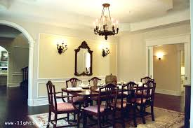 Home Depot Chandelier Lights Wall Sconces And Matching Chandeliers With Awesome Chandelier
