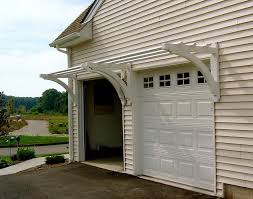 garage door pergola kit home design ideas