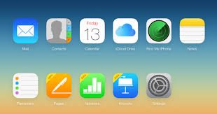 gigaom apple makes iwork for icloud beta free on windows linux