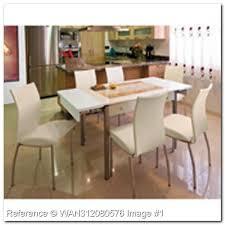 tavoli e sedie da cucina moderni gallery of tavoli da cucina prezzi images tavoli e sedie moderne