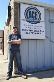landscaping supply near me komfort kitchen owner opens up supply store downtown