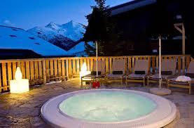 location chambre d hotel au mois appart 39 h tel ou chambre d 39 h tel au mois et 93 location