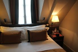 chambre adulte chocolat chambre a coucher marron chocolat outil intéressant votre maison
