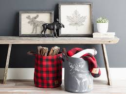 canadian home decor stores 83 best home decor images on pinterest house decorations at