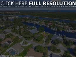 homes for rent in palm beach gardens home outdoor decoration