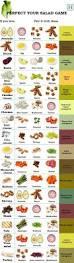 printable thanksgiving potluck sign up sheet template best 25 salad bar party ideas on pinterest pasta salad recipes
