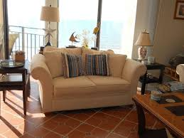 3 Bedroom Condos Myrtle Beach 36 Best Favorite Beach Condos 3 Bedroom Images On Pinterest