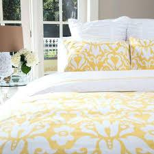 yellow and blue duvet covers u2013 vivva co