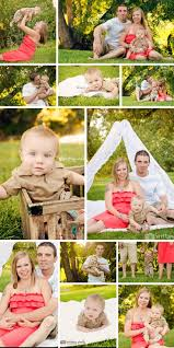 happy family garden 25 best family photography images on pinterest idaho falls fall