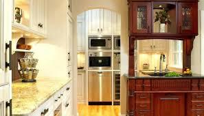 triangle shaped kitchen island triangle kitchen island kitchen cabinets remodeling net