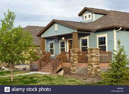 craftsman style homes colorado u2013 house design ideas
