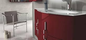 armadietti per bagno mobili bagno italia l arredo bagno a casa tua in un click