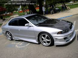 mitsubishi eterna turbo mitsubishi galant related images start 0 weili automotive network