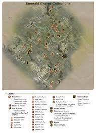 crestwood map age inquisition maps bluevark