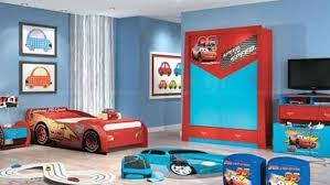 bedding set toddler bedding boy yearn kids bed linen u201a compelling