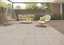Laminate Flooring Outdoors Free Images Architecture House Floor Home Architect Hall