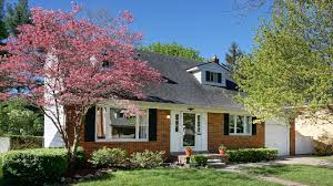 just sold 275 burroughs u2013 storybook cape cod in the city of