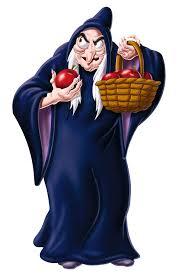 Evil Queen Halloween Costume 25 Snow White Evil Queen Ideas Snow White