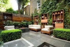 Backyard Garden Design Ideas 100 Most Creative Gardening Design Ideas 2018 Planted Well
