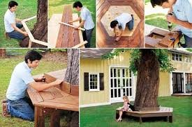 Diy Backyard Landscaping Design Ideas Diy Backyard Landscaping Design Ideas Diy Cheap Backyard Ideas