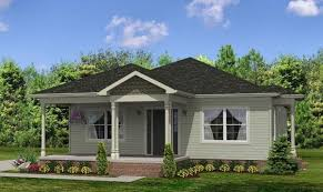 13 fresh small one story homes house plans 12175