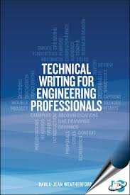 technical report writing samples electrical engineering technical writing for engineering professionals darla jean title technical writing for engineering professionals author darla jean weatherford isbn 1593703708 9781593703707 format soft cover pages 350