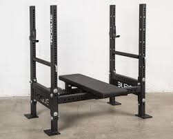 weightlifting benches strength equipment rogue fitness