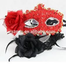 venetian masks bulk venetian masquerade masks with feather masquerade party mask