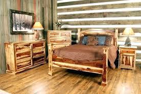 natural wood bedroom furniture pine wood bedroom set natural wood bedroom sets bedroom romantic