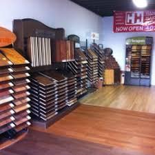 h h hardwood floors flooring 2301 w whitestone blvd cedar
