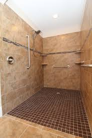 Wheelchair Accessible Bathroom Design by Wheelchair Accessible Home Design Raleigh U2013 Stanton Homes