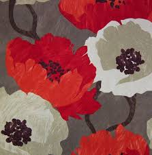 Upholstery Drapery Fabric Best 25 Contemporary Drapery Fabric Ideas On Pinterest Drapery