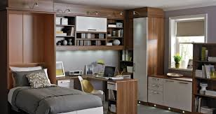 home office cool home office ideas design ideas intended for bedroom home office make your small apartment a home office tech amp art with regard to