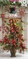 elf legs christmas tree topper elf themed christmas decorations