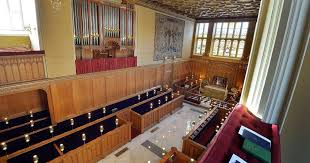 St James Palace Floor Plan Prince George Christening Pictures Inside Chapel Royal At St