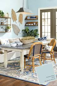 may june 2016 catalog paint colors ballard designs design room