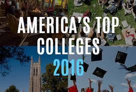 top 25 public schools 2016