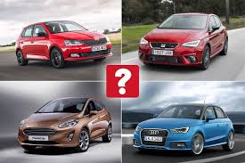 canap cars best and worst small cheap cars on motability 2018 what car