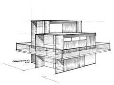 cargo container house plans sense and simplicity shipping