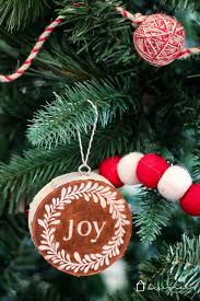 diy unique ornaments decoration ideas designer trapped